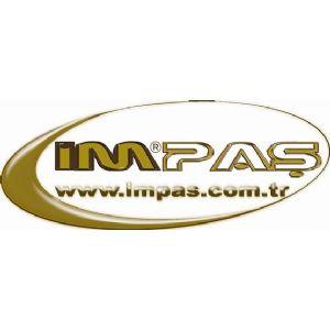 �MPA� WEB S�TES�N�N