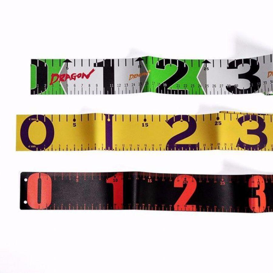 Fish Measuring Tape