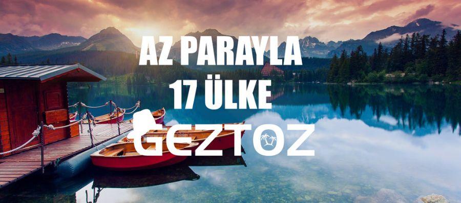 geztoz