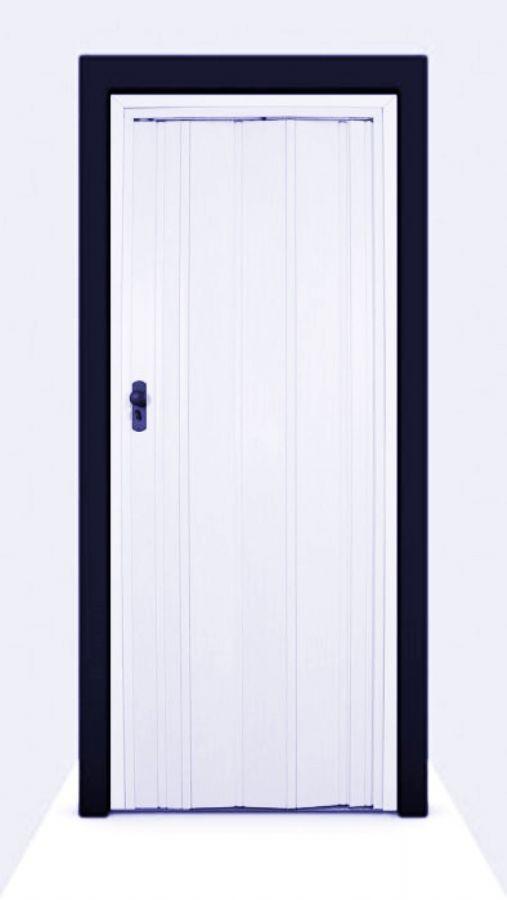 AKORDEON KAPI 72x200