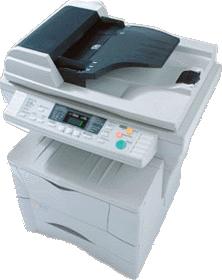kiralık fotokopi mak