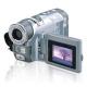 Digital Camcorder With MP3 Player, 3.1M Pixel, 32MB Int.Mem