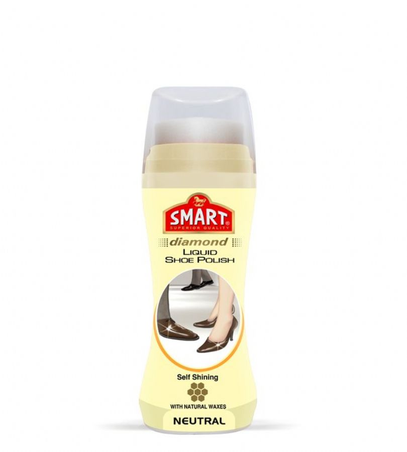 SHOE CARE PRODUCTS, SELF SHINE LIQUID SHOE POLISHES AND CREAMS SHOE SPONGES, SHOE POLISHING PASTES