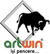 ARTWIN_(ÜRETIMI_BITMIS,_MONTAJA_HAZIR_PVC_KAPI_PENCERE)