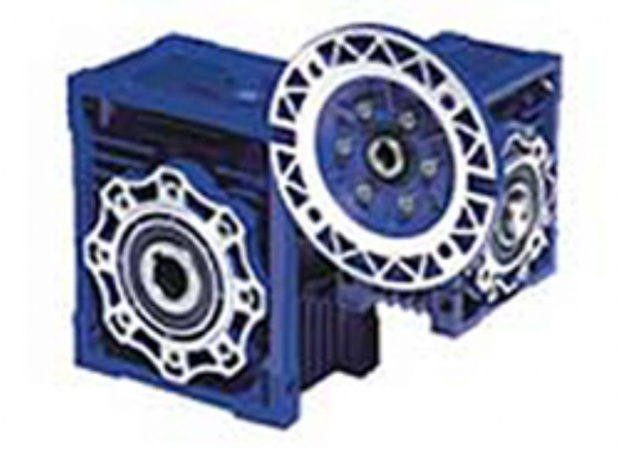 RV_series_Worm_Gearbox_