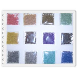 PVC_&_EPS_Caviar_Beads