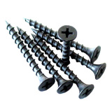 Screws,Drywall Screws,Chipboard screws,Self-tapping screws,Wood screws