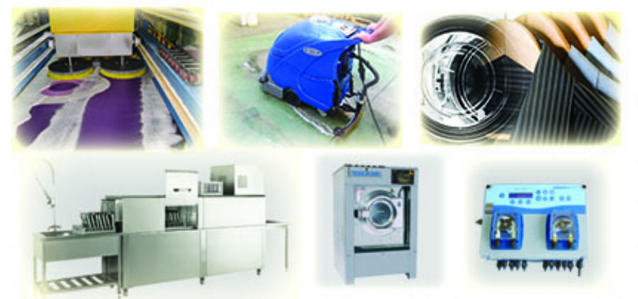 soap_and_detergent_plants_and_machines