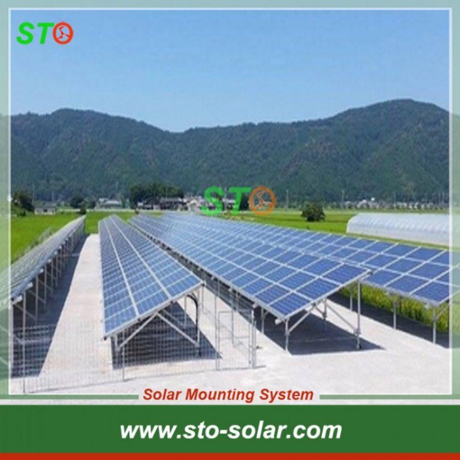Solar_Enerji_Panelleri