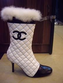 sell Fendi Chanel Dior LV Gucci Prada boots
