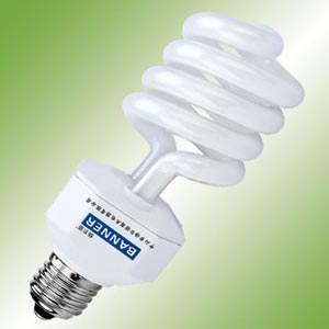 2U_energy_saving_lamp