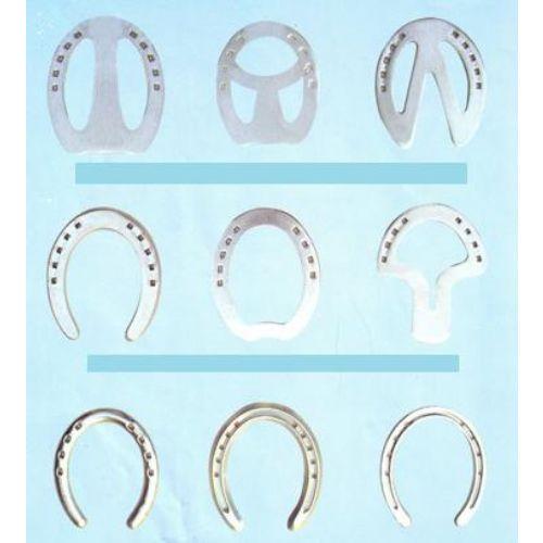 horseshoes, hoof fil