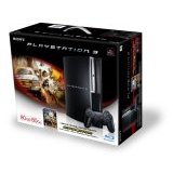 PlayStation 3 80GB M