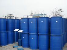 water_treatment_chemicals
