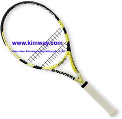 Babolat_Pure_Drive_Roddick_Tennis_Racquet(The_tennis_racket_which_Roddick_use)