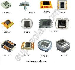 solar pv module,sola