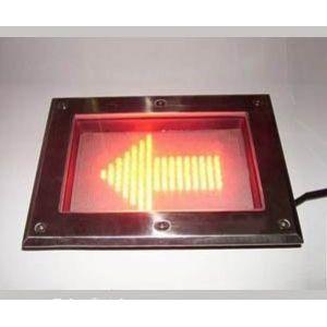 Undergroun Lighting LED