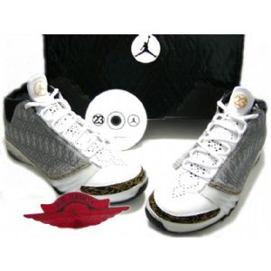 Sell Nike Shoes,Dunk,SHOX tn8,TN9,J23,BAPE,GUCCI,LV DMP,jordan bmp,jordan23,nike AIR MAX87,MAX90,AF1