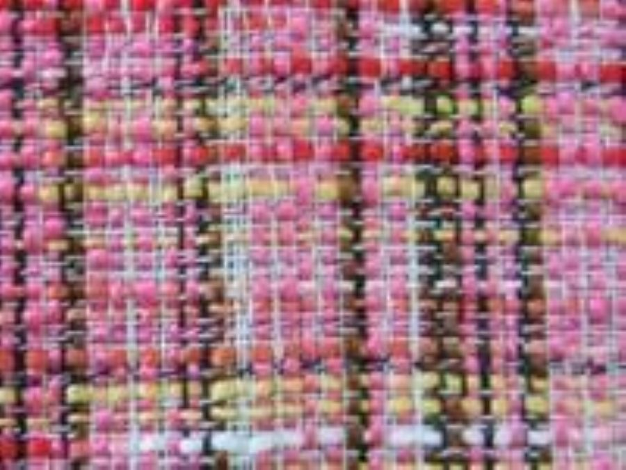 sell yarn dyed fabric