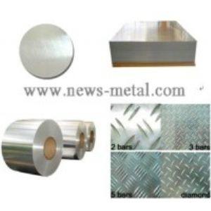 Aluminum__Sheet