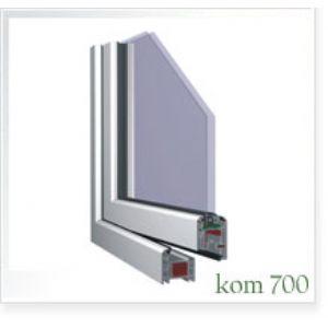 Kompen_PVC_Pencere_ve_Kapi_Sistemleri