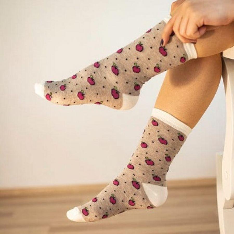 Men & Women Socks