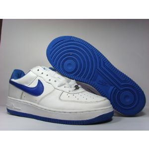 wholesale_jordans,cheap_jordans,cheap_sneakers,nike_dunks,cheap_nike_shoes,custom_nike_dunks,nike_wh
