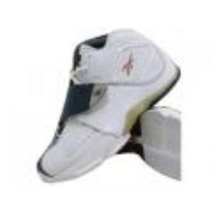air max97 shoe