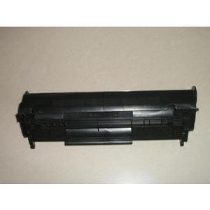toner cartridge,laser toner cartridge,ink cartridge,inkjet cartridge,printer cartridge,copier toner