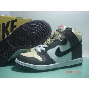 wholesale_nike_jordan_sneakers,cheap_jordan_shoes_from_China,custom_jordan_shoes_for_sale.