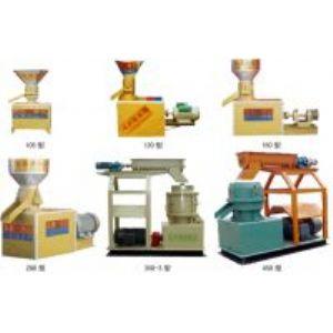 sell Flat-die Pellet Mill,pellet press,feed mill,feed machine,feedstuff machine,poultry machine