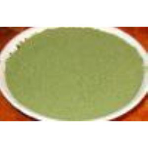 Natural_Henna_powder