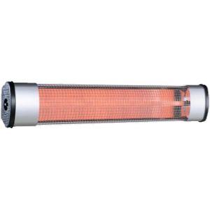 BTU Infrared Termal