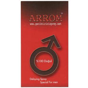 ARROM