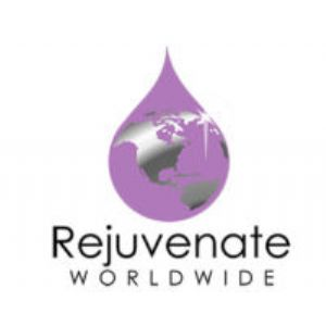 Rejuvenate WORLDWIDE