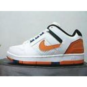 nike_air_jordan_fusion_shoes_