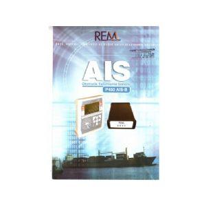 AIS KLAS-B