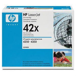 HP 4250/4350 Q5942X