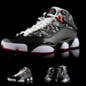 air_jordan_sport_shoes