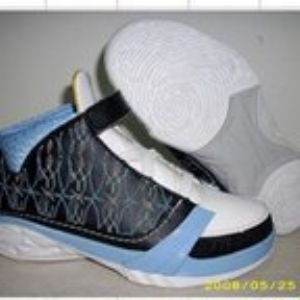air jorda shoes