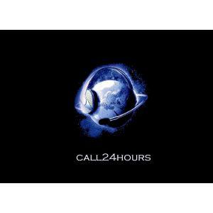 TELEMARKET�NG & CALL