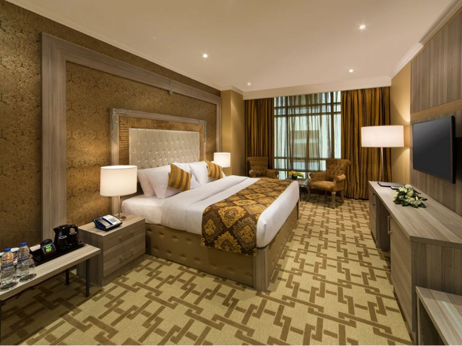 hotel_furniture