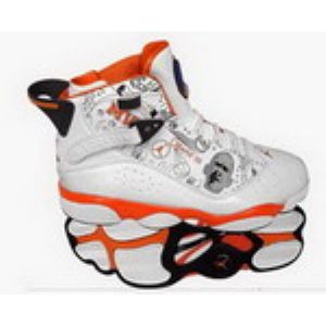 jordan sport shoes