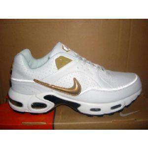 Wholesale Nike Air Max, shox nz, PUMA, jordan,gucci shoes..