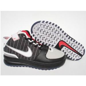 james 6 sport shoes