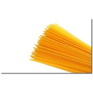 Spaghetti/macaroni