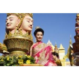 Bangkok- Pattaya Tur