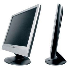 Best Prices On LCD Monitors
