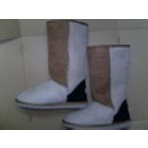 ugg_boots_