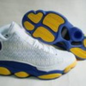 sports_shoes_